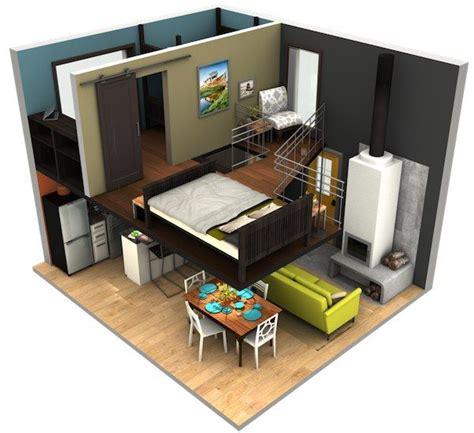 home design 3d ipad upstairs best 25 upstairs loft ideas on pinterest loft ideas
