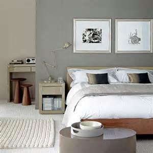 Grey Bedroom Paint Ideas Slaapkamers 10 Slaapkamer Idee 235 N Om Zo Bij Weg Te Dromen