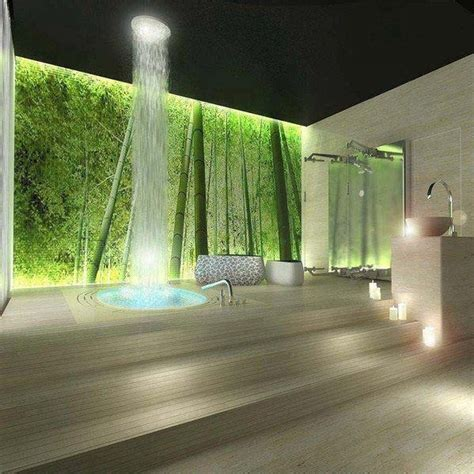 rainforest bathroom rainforest bathroom awesome designs pinterest
