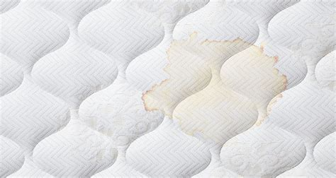 how to clean your mattress in 6 simple steps