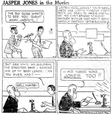 jasper jones quotes themes 1920s movie quotes quotesgram