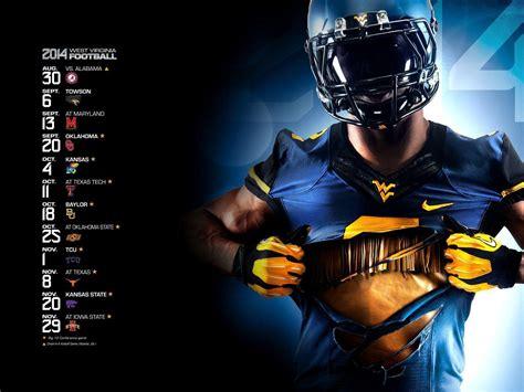 oklahoma state university  football schedule