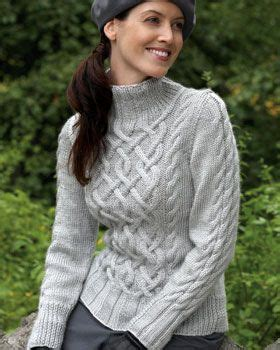 free knitting patterns womens jumpers free knitting patterns for s jumpers crochet and knit