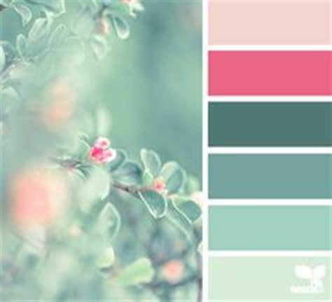 colour inspiration 1000 images about inspiring color schemes on pinterest