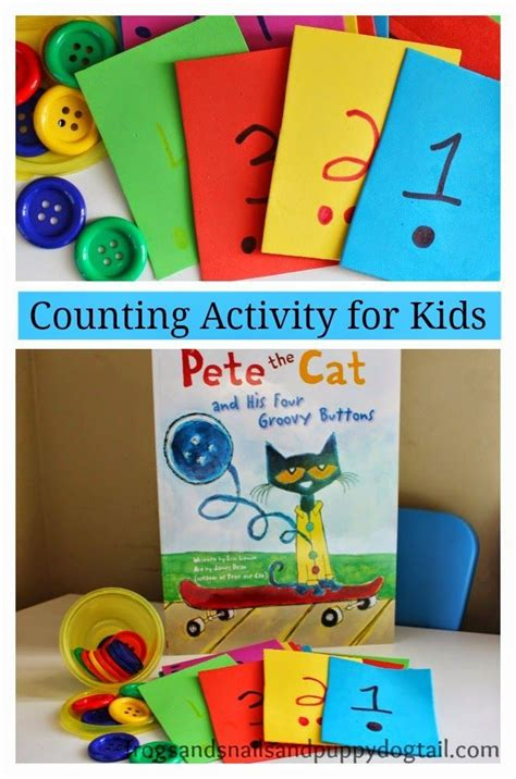 69 best pete the cat story images on pete the
