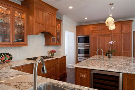 mouser kitchen cabinets reviews mouser cabinets gallery of country kitchen with th c