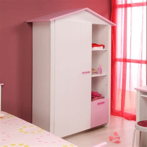 Children Wardrobe Designs by Wardrobes Wardrobes How To Spoil Your Lovely