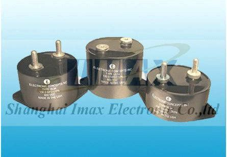 high voltage dc link capacitors dc link inverter power capacitors purchasing souring ecvv purchasing service