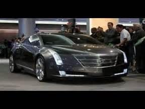 Sporty Cadillac Models Cadillac Sports Car 2016 New Kia Sport Car Led Images