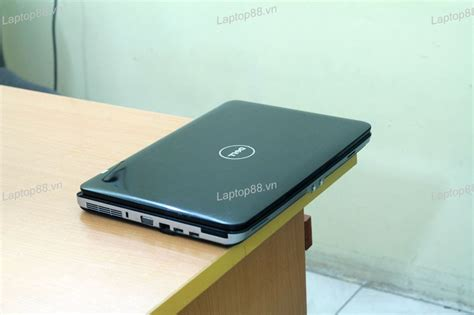Baru Laptop Dell Vostro 1014 b 225 n laptop c蟀 dell vostro 1014 gi 225 r蘯サ t蘯 i laptop88 h 224 n盻冓