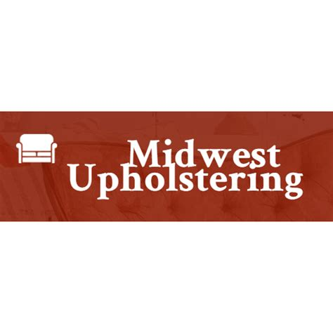 midwest upholstery midwest upholstering in omaha ne 68105