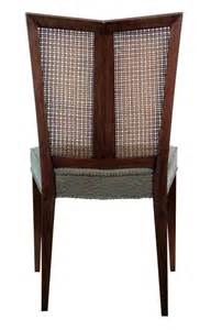 Ikea Wicker Dining Chairs Furniture Small Dining Room Furniture Set With Outdoor Wicker Chairs And Wicker Dining Chairs