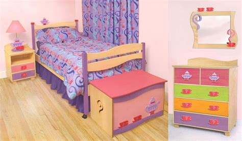 ideal bedroom decorating little girls bedroom ideas all home design