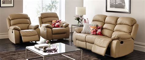 reclining lounge suite corrimal lounges a homemakers furniture retail store