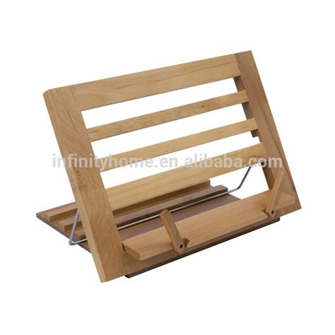 cheap book rack list manufacturers of design wooden book rack buy design wooden book rack get discount on