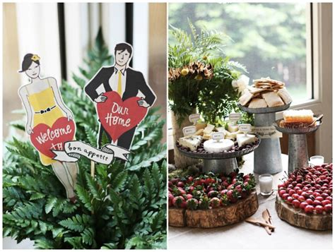 Housewarming Decorations And Supplies by Housewarming Ideas