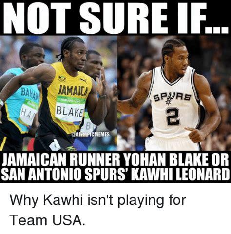 Jamaican Meme - 25 best memes about jamaican jamaican memes