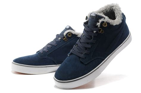 most comfortable high tops most comfortable sneakers promotion online shopping for