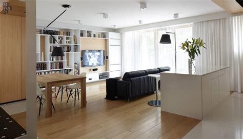 Sleek Living Room Ideas by Nickbarron Co 100 Sleek Living Room Furniture Images Best Bathroom Ideas