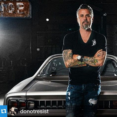 richard rawlings tattoos iconosquare instagram webviewer via donotresist boys