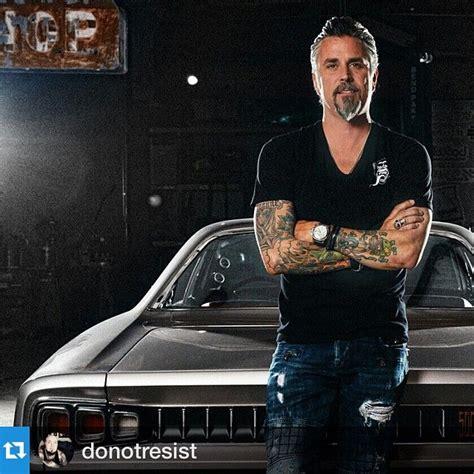 richard rawlings tattoos iconosquare instagram webviewer via donotresist boys