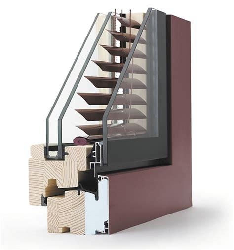 Fenster Holz Alu Preis by Holz Alu Fenster Vorteile Nachteile Preise