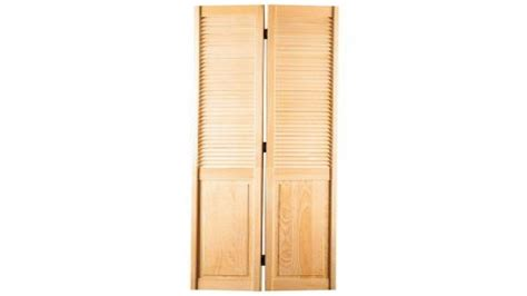 Interior Louvered Doors Home Depot Best Free Home