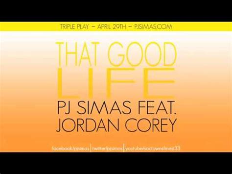 good life t pain free mp3 download download good life ft t pain full song dirty videos 3gp