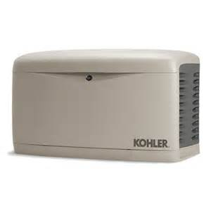 kohler 20resc home standby generator 20resa nationwide