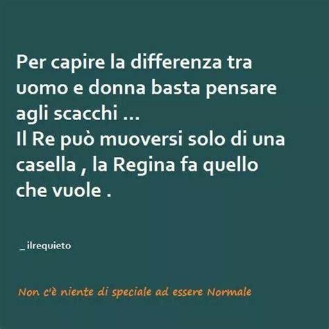 greta scacchi speaks italian 1134 best images about vignette on pinterest