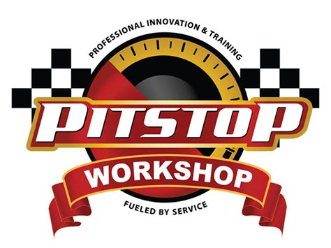 Pit Stop by Pit Stop Logo Images