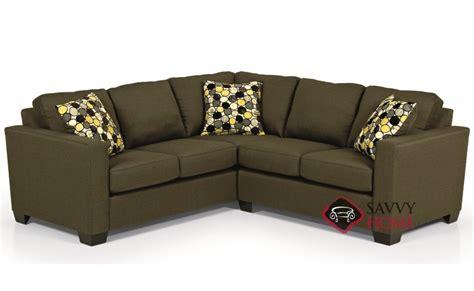dania sofas dania furniture sleeper sofas fabric sofas