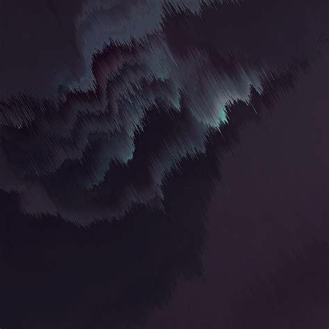moving wallpaper for macbook air vv51 dark moving dot line pattern background