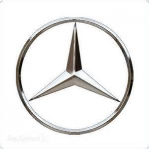 Mercedes Hotline Mercedes Logo 0800 Nummer Beantragen Bester 0800 Anbieter