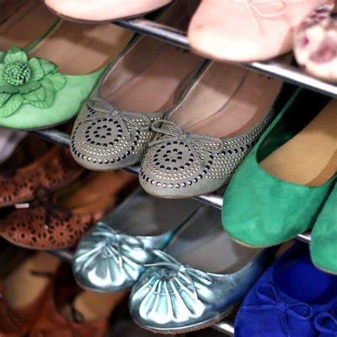new year no buying shoes 12 new year clothes customs and traditions you