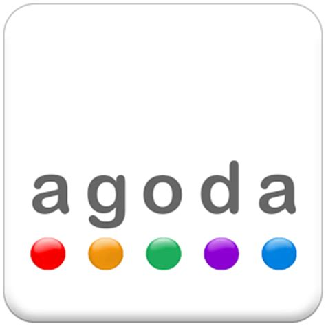 agoda reviews 2017 agoda jj travels and tours