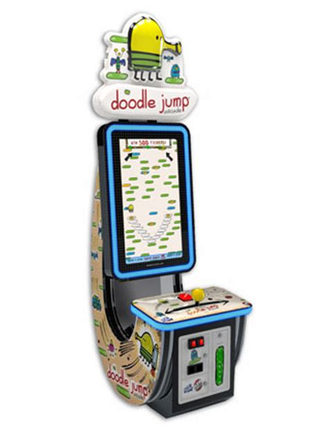 doodle jump arcade cheats amusements airport bowl