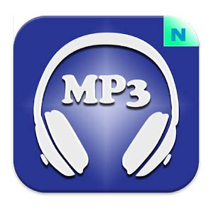 local house music mp3 video to mp3 converter android apps on google play