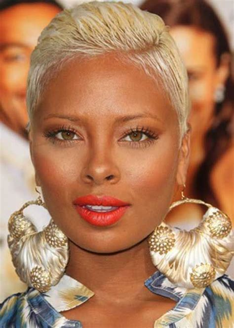 pictures of average peoples short hairstyles 1000 ideas about african american short hairstyles on