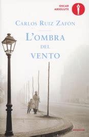 libro lombra del vent l ombra del vento carlos ruiz zaf 242 n libro