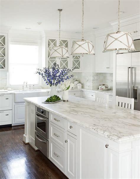 best white paint for kitchen cabinets benjamin moore benjamin moore snowfall white kitchen cabinets kitchen