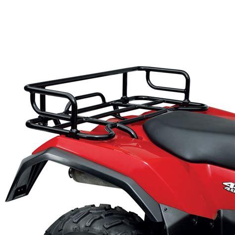 Suzuki Atv Accessories Catalog Rear Rack Extension Babbitts Suzuki Partshouse