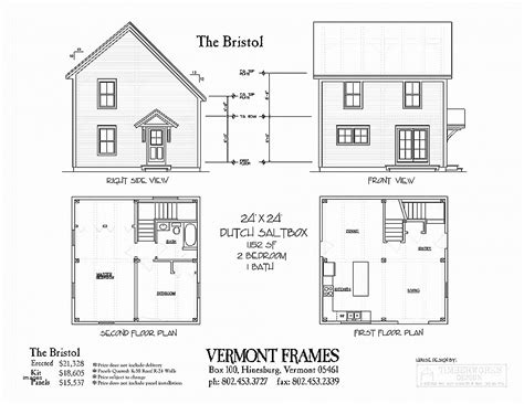 modified a frame house plans house plan lovely modified a frame house plans modified a