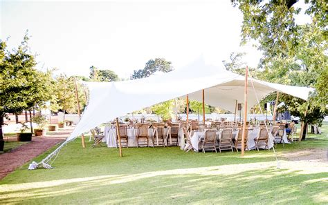 Top 10 Wedding Venues in Cape Town & Surrounds