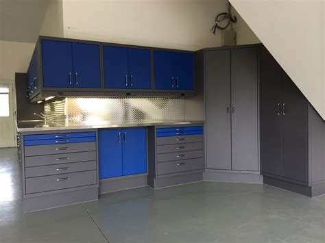 makeover used garage cabinets used garage cabinets to