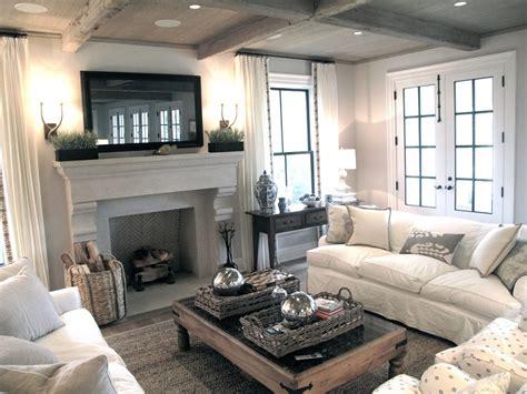 arredamento salotto con camino salotto moderno con camino design casa creativa e mobili