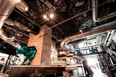 beef house discover the 2015 mapic awards finalists
