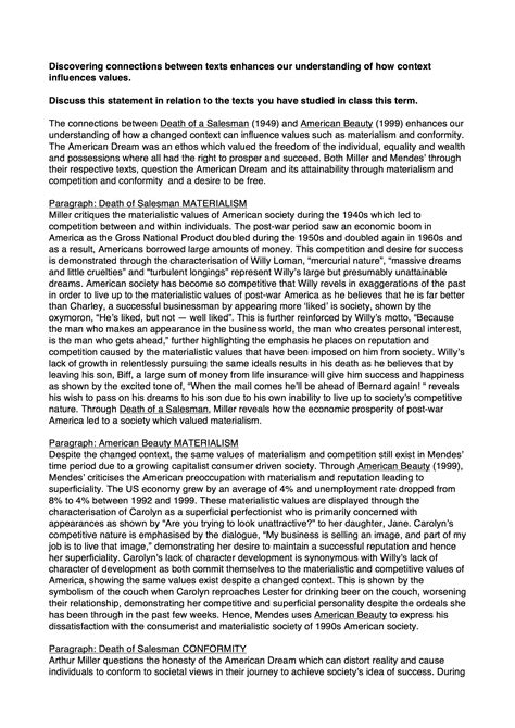 Honesty Essays by Honesty And Dishonesty Essay Bamboodownunder
