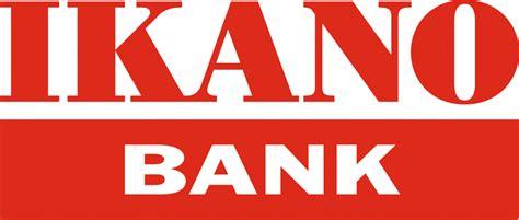 ikano bank kredit informationen 252 ber ikano bank die kash borgen bank