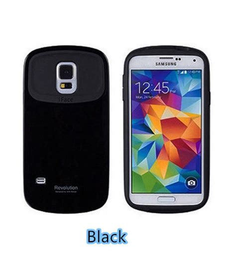 best for s5 best cases for samsung s5 cheap samsung phone covers sgs07